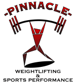 Pinnacle Weightlifting